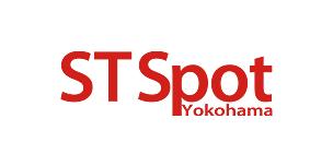 横浜の小劇場「STスポット横浜」