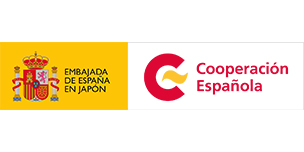 Embajada JAPON