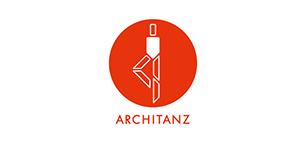 architanz