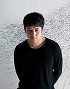 名和晃平 Nawa Kohei
