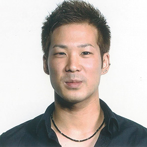 Ikegami Takkun