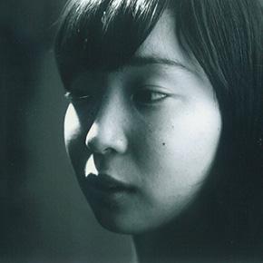 Takamiya Kozue
