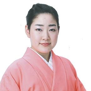 Nagano Yuriko