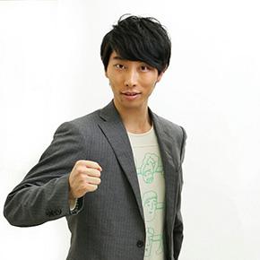 Kato Satoshi