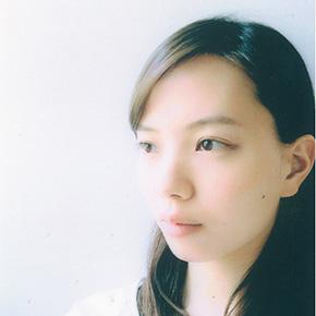 TAKA Mizuki