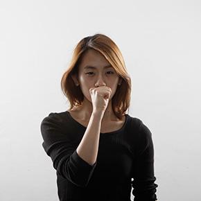 KIM Seo Youn