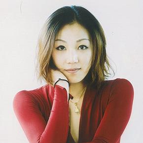 OISHI Yuka