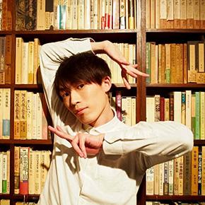 SHINOHE Kenji