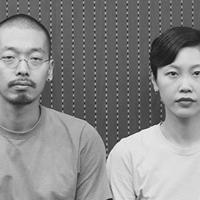 CHOI Minsun / KANG Jinan