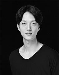 Jeong Cheolin