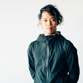 Shimomura Yu