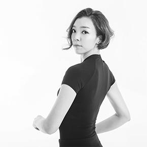 Kang Subin