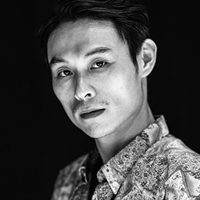 Chen Yi En