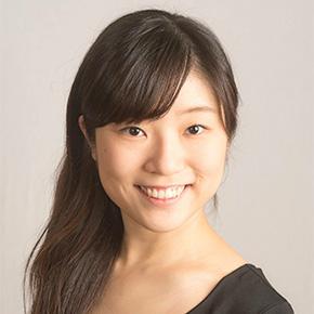 Aramata Natsumi