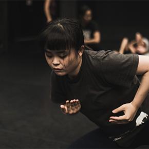 Kai Hirona
