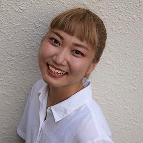 Omori Yoko