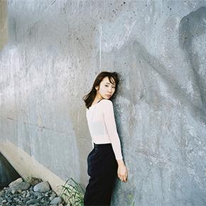 Furusawa Miki