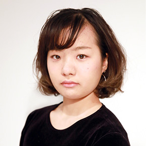 Yokoyama Yaeko