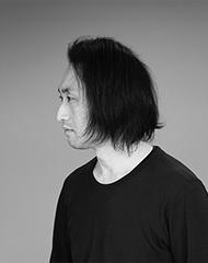Fushiki Kei