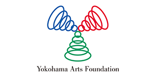公益財団法人横浜市芸術文化振興財団YOKOHAMA ARTS FOUNDATION
