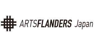 ARTS FLANDERS JAPAN