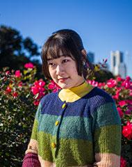 永野百合子 『三途の川までが3部構成の舞踊でした(仮)』