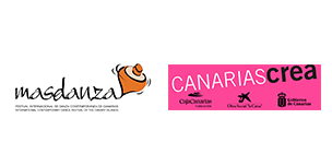 Canaria MASDANZA