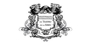 シビウ国際演劇祭
