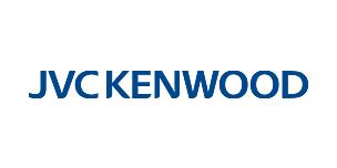 JVCKENWOOD